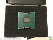 Intel Core 2 Duo P9500 (AW80576P9500) SLGE8 CPU 1066/2.53 GHz