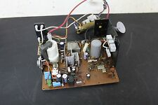 Electrohome G07 Arcade Monitor Chassis, Clean Lot#1