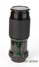 Revuenon 80-200 mm Canon FD Bajonett 06761