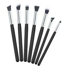 7PCS Cosmetic Makeup Brush Lip Makeup Brush Eyeshadow Brush