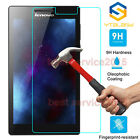 9H+ Premium Tempered Glass Screen Protector Film For Lenovo Tab 2 A7 7inch