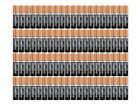 New Duracell CopperTop Alkaline AAA MN2400 Batteries with DuraLock - 100 Count