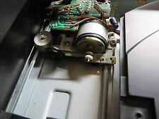 Sansui Tonearm Belt P-L40 P-L50 P-M77 Turntable part #60322310 NEW