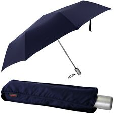 SAMSONITE - XXL - Golf - screen - blue - Umbrella - large - On-To-Automatic NEW