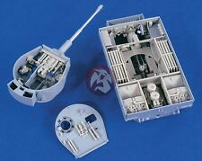 Verlinden 1/35 Tiger I Ausf.E Late Interior New Tooling (for Dragon 6253) 2300