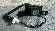 05 06 07 08 Lexus RX330 Reverse Backup Camera Rear View OEM Used