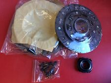 CLASSIC MINI COOPER S CLUTCH KIT 190mm PLATE QUALITY MADE IN UK 1275 1300 VERTO