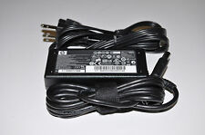 Genuine HP 65W AC Power Adapter 519329-002 Charger for G71-358NR, VR760UA#ABA