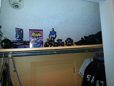 Batman Huge Lot