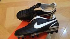Nike AIR LEGEND II FG,NEW 100% Authentic, Size 7 US superfly vapor mania tiempo