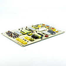 Vizio 09-60CAP000-00 (1P-1127800-1010) Power Supply / LED Board E601I-A3 A3E