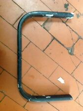 Back Bumper For A 97 Ultra  Phone Number 5224674–067