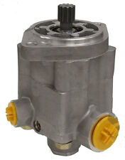 Power Steering Pump NEW N14/NTC-C10/C12 CAT