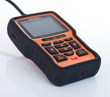 NT510 Pro Diagnose Tool für Toyota Fahrzeuge OBD Werkzeug Codieren