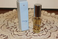 AVON  2003  DREAM  LIFE  EAU  DE  PARFUM  SPRAY