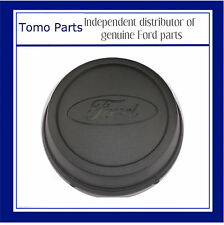New Genuine Ford Transit Wheel Trim Centre Hub Cap 98mm 1809109 86VB1130BE