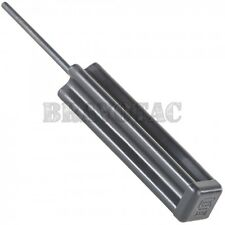 Glock OEM Disassembly Tool Takedown Punch Factory for Slide and Frame All Models
