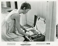 MIA FARROW ROSEMARY'S BABY 1968 VINTAGE PHOTO ORIGINAL #4