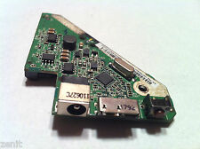 NEW 4061-705094-001 Rev. AG / PCB Controller Replacement Board WD MyBook USB 3.0