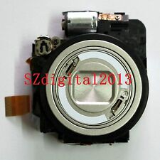 Lens Zoom Unit For NIKON COOLPIX S2800 Digital Camera Repair Parts Silver