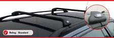 BARRE PORTATUTTO PER AUTO PORTAPACCHI VIVA 2 STANDARD NERO VW TOURAN TIGUAN ---