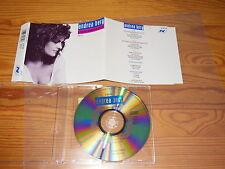 ANDREA BERG - SCHAU MIR NOCHMAL INS GESICHT / 3 TRACK MAXI-CD 1992 MINT!