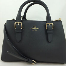 NEW Kate Spade Cove Street Provence Satchel Shoulder/Crossbody Bag Handbag Purse