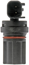 Dorman 695-225 Rear Wheel ABS Sensor