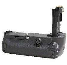 Brand NEW Battery Grip Pack for Canon EOS 5D Mark III