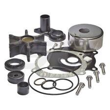 Johnson Evinrude 70-75-90-100-105-115-120-125 Water Pump Impeller Gasket Kit EI