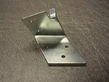 Mk2 Lotus Cortina Throttle Cable Bulk Head Bracket