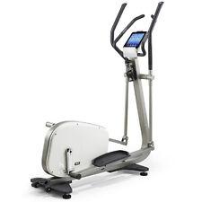Tunturi Pure Cross R 4.1 Cross Trainer Elliptical Cardio Machine