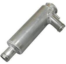 OBP Agua remolino pot obpwsp003
