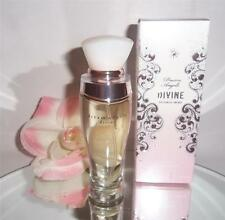 SALE !!! Victoria's Secret  Dream Angels DIVINE Eau De Parfum EDP 1oz RARE VHTF