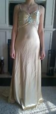 New Prom, Size 8 , Formal, Evening, Pageant, Ball Gown, Dress