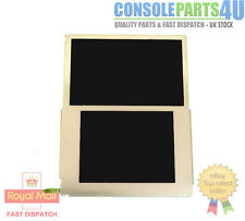 Brand New Replacement Nintendo 2DS LCD Screen Assembly, UK stock~Fast Dispatch.