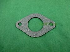 Genuine Onan Cummins 141-0982 Generator Carburetor Mounting Gasket