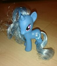 My Little Pony G4 Friendship is Magic Brony FiM Trixie Lulamoon Figure Rare!