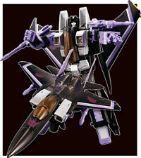 Takara Tomy Transformers Masterpiece MP-11SW Skywarp Japan version