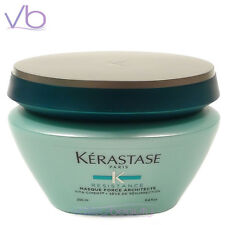 KERASTASE Resistance Masque Architecte 200ml Sealed in The Box Mask Damaged Hair