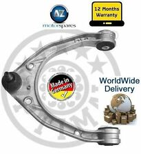 FOR VW Touareg 2.5 3.0 3.2 3.6 4.2 5.0 Upper Wishbone Front Suspension Arm
