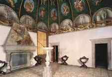 Correggio Cámara di San Paolo A4 impresión