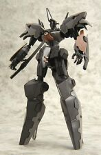 Brave Gokin 27 Linebarrels of Iron Linebarrels mobe-B Miyazawa Limited Edition
