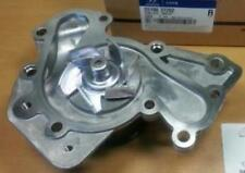 HYUNDAI SANTA FE 2.7L 2001-2002 AUTO GENUINE BRAND NEW WATER PUMP