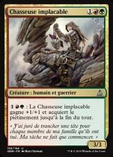 MTG Magic OGW - (x4) Relentless Hunter/Chasseuse implacable, French/VF