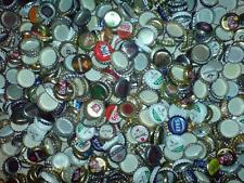 180 beer bottle caps Germany Europe (chapas Kronkorken)