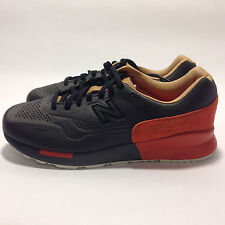 New Balance 1500 [MD1500FB] Classic/Retro Men's Running Sneakers Size: 7