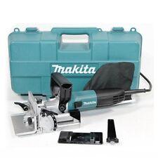 Makita PJ7000 Plate Joiner 710W Power Tool / 220V