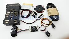 Pixhawk V2.4.6 Flight Controller for Airplane QuadCopter Mutlicopter