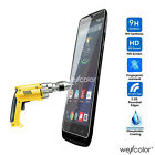 Premium Real Tempered Glass Screen Protector For Motorola Droid Turbo XT1254